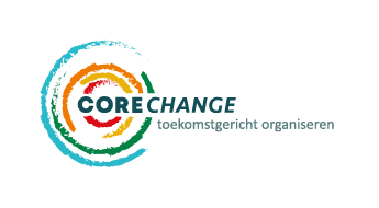 Core Change Academie